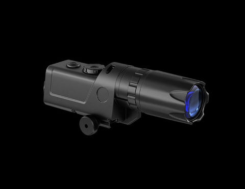 Pulsar X850 IR Flashlight NV Accessory PL79074 - OPTICS PROS