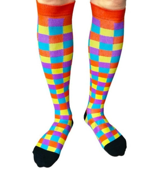Compression Socks for women nurse men