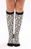 Compression Socks Animal Print