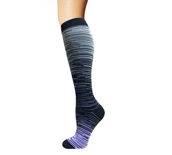 Compression Socks USA