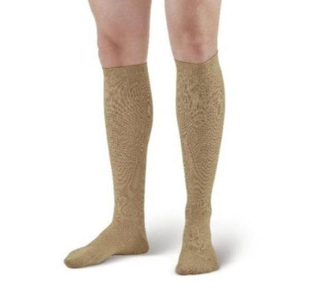 Compression Socks for Men and Women - Support Stockings ~ 9 Colors!
