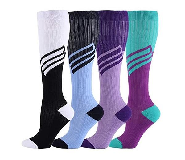 Compression Socks Men and Women