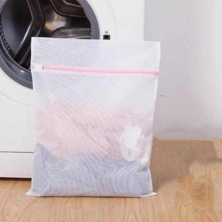 Compression Socks Laundry Bag