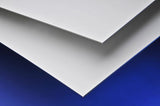 Hygienic PVC Sheets - White