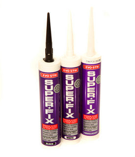 Evo-Stick Superfix Sealn'Bond Adhesive