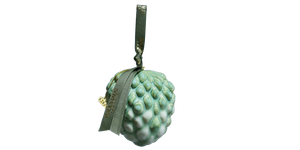 Ornament | SWEET SOP