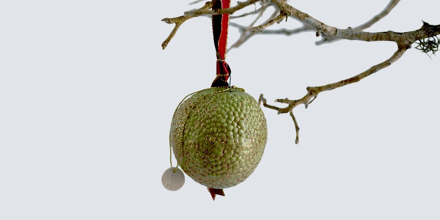 Ornament | BREADFRUIT
