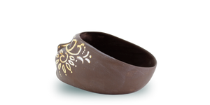 Caribbean Princess Planter | Henna