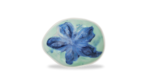 Sea Biscuit Bowl | Medium