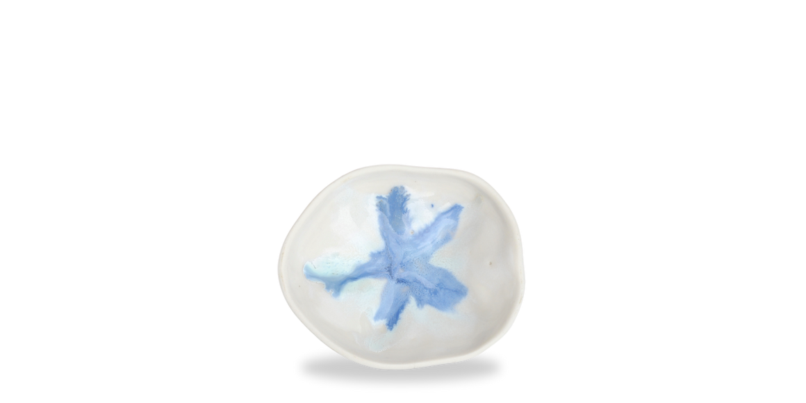 Sea Biscuit Bowl | Small