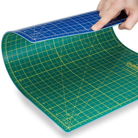 Self-Healing Cutting Mats (4 Sizes to Choose From)