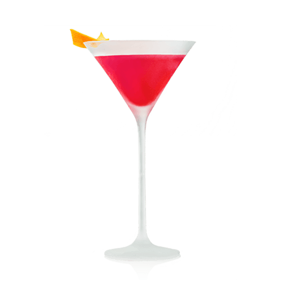 (BELVEDERE)RED MARTINI