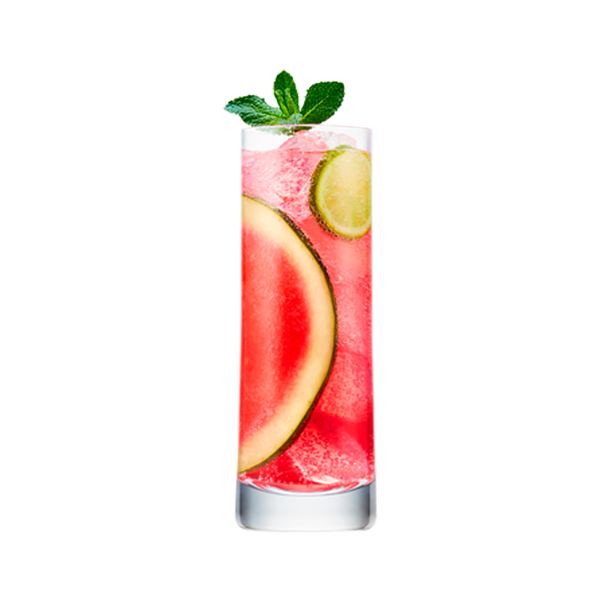 WATERMELON LE TWIST