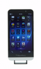 BlackBerry Z30 negro - libre