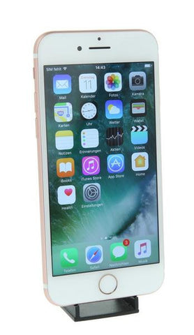 Apple iPhone 7 256GB rosa oro