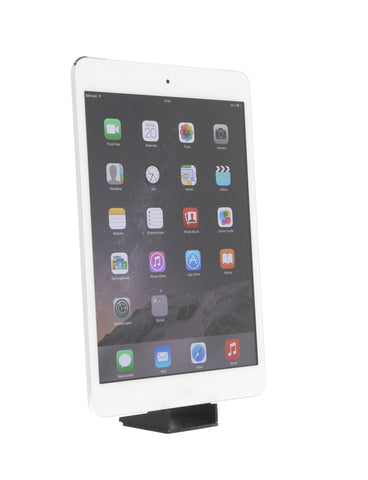 Apple iPad mini 4G 32GB blanco - asgoodasnew.es - 100% funcional