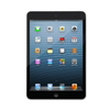 iPad mini 32GB negro