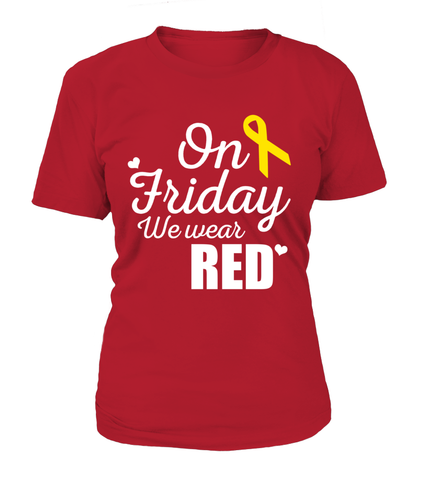 Navy Mom Remember Everyone Deployed T-shirts
