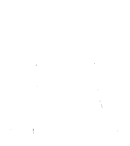 Air Force Mom GOT Parody T-shirts