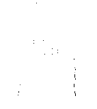 Army Mom This Shit T-shirts
