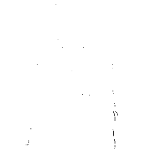 Air Force Mom Heart & Boots T-shirts