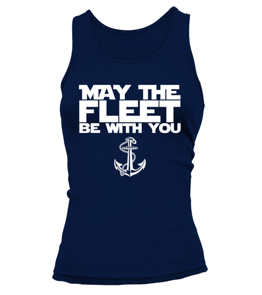 Navy Mom Parody T-shirts