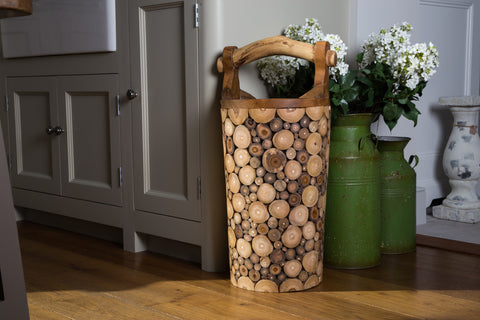 Branch Umbrella Stand