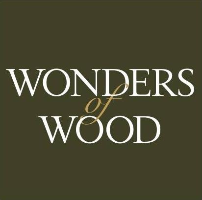 Wonders of Wood Limited