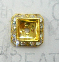 Shrag 14mm Square