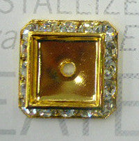 Shrag 20mm Square
