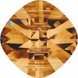 5180 14mm Square Bead
