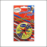 Stretch Magic Elastic Cord
