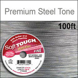 SoftTouch Wire