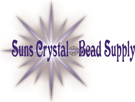 Suns Crystal & Bead Supply Co.