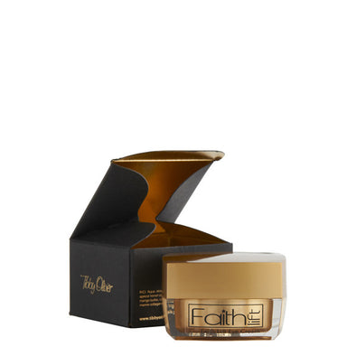 Faith Lift Eye Cream 15ml - Tibby Olivier