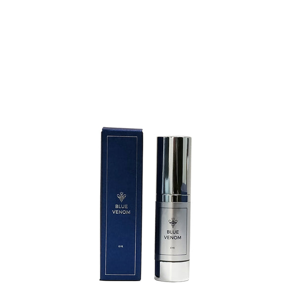 Blue Venom® Eye Cream 15ml