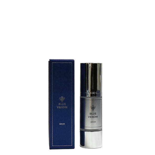 Blue Venom® Serum 30ml