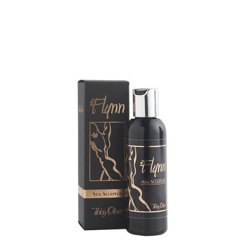 Flynn Arm Sculpt Home Use 100ml - Tibby Olivier