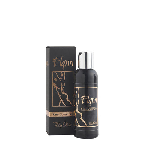 Flynn Chin Sculpt Home Use 100ml - Tibby Olivier