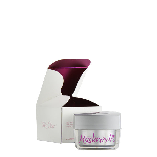 Maskerade 15ml, 30ml
