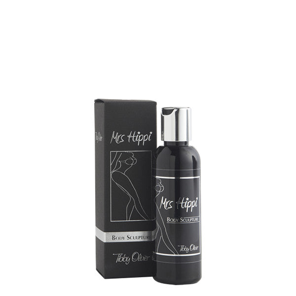 Mrs Hippi Body Sculpt Home Use 100ml