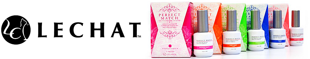 Lechat Perfect Match Duo Sets