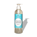 Callus Remover Gel All Natural Formula by Bcl Spa