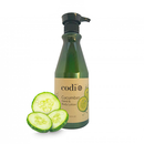 Codi Cucumber Hand & Body Lotion 750ml / 25oz