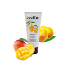 Codi Mango Hand & Body Lotion 100ml / 3.3oz
