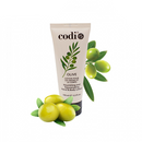 Codi Olive Hand & Body Lotion 100ml / 3.3oz