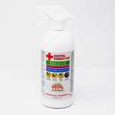 Hospital Grade Spray Disinfectant, kills 99% of germs (32oz)