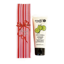 Codi 100ml Lotion Gift Box