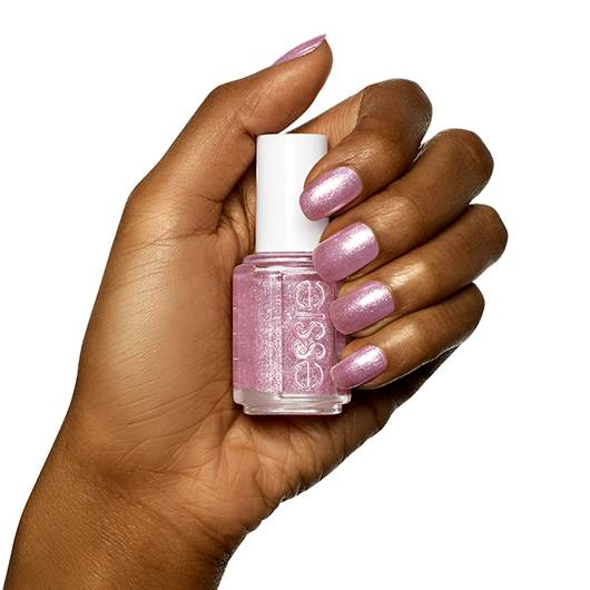 Essie Nail Polish - birthday girl 0.5oz