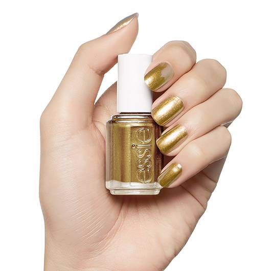 Essie Nail Polish - getting groovy 0.5oz